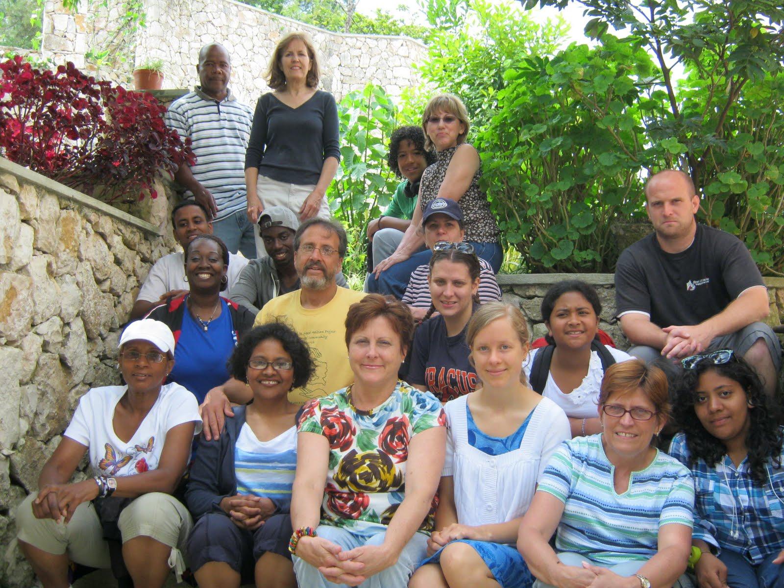 ICC Haiti 2011 086